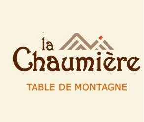 auberge-lachaumiere logo